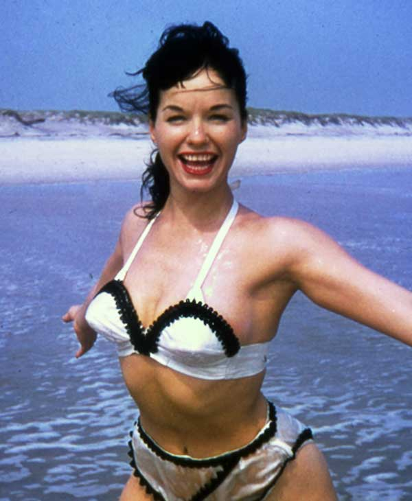According to Forbes.com, Bettie Page earned &#36;10 million the last 12 months  Actress 	 Died: December 11, 2008  Age: 85  Cause: Natural causes <span class=meta>(AP PHOTO)</span>