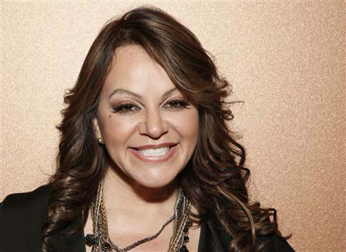 "<div class=""meta ""><span class=""caption-text "">Jenni Rivera attends a press conference on Friday, Aug. 24, 2012, in Woodland Hills, California. (Photo by Todd Williamson/Invision/AP) (Photo/Todd Williamson)</span></div>"