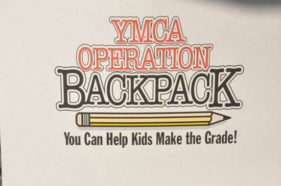 "<div class=""meta image-caption""><div class=""origin-logo origin-image ""><span></span></div><span class=""caption-text"">The 8th annual YMCA Operation Backpack runs until 6pm today at the ABC13 Studios.  There are other drop-off locations around town.  (ABC13)</span></div>"