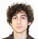 The FBI released the latest most wanted poster for Dzhokhar Tsarnaev. <span class=meta>(FBI)</span>