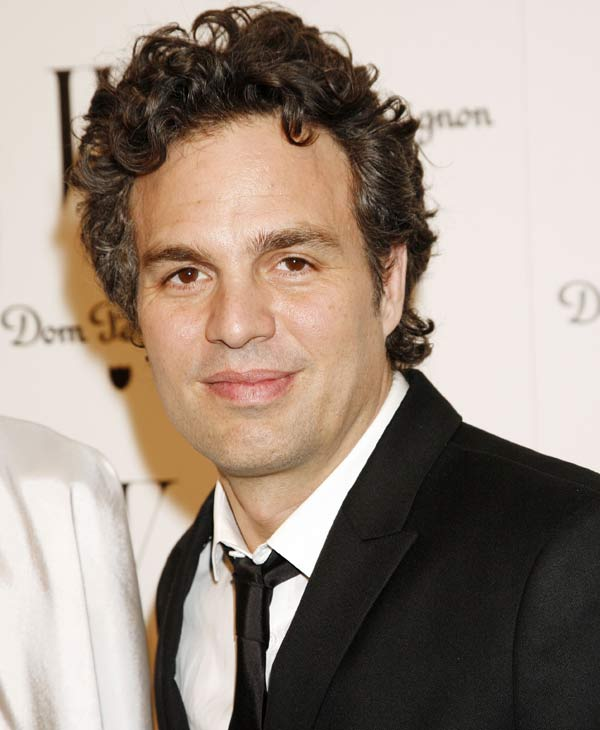 "Mark Ruffalo was nominated for best supporting actor for his role in ""The Kids are all right."" (AP Photo)"