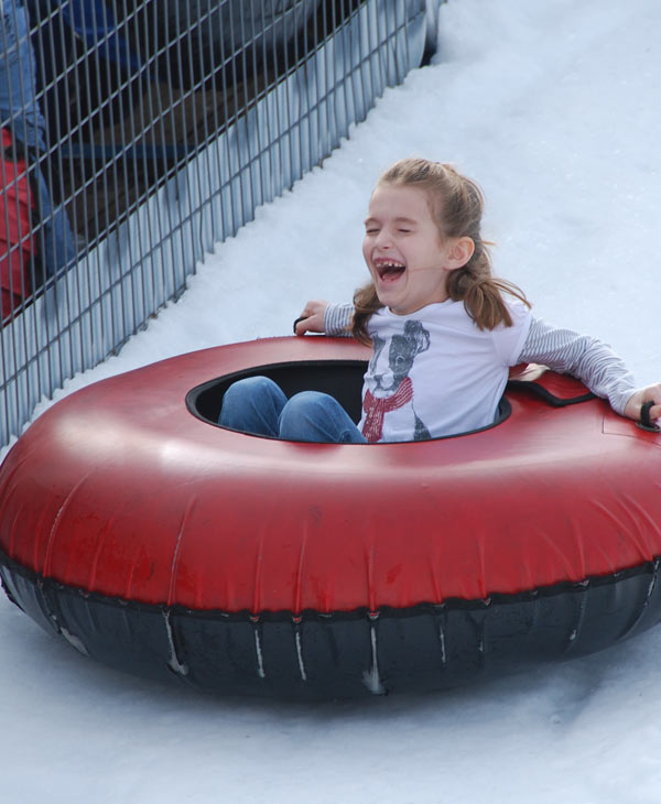 "<div class=""meta image-caption""><div class=""origin-logo origin-image ""><span></span></div><span class=""caption-text"">The 15th Annual Pearland Winterfest was held on Saturday.  It was a fun-filled day with the sights, sounds and activities of winter, including rides and great entertainment. (KTRK)</span></div>"