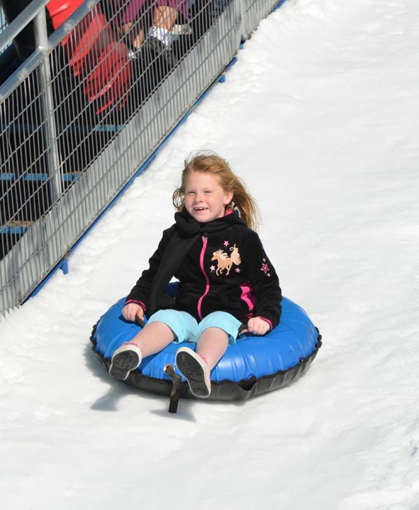 "<div class=""meta ""><span class=""caption-text "">The Annual Pearland Winterfest was held on Saturday.  It was a fun-filled day with winter activities, including rides and great entertainment. (Blanca Beltran)</span></div>"