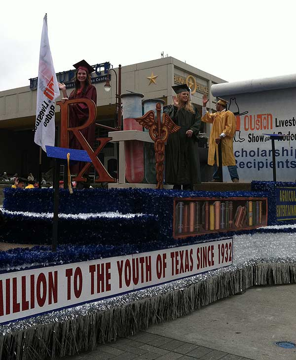 "<div class=""meta ""><span class=""caption-text "">Photos from Rodeo Houston Parade, February 26, 2011</span></div>"