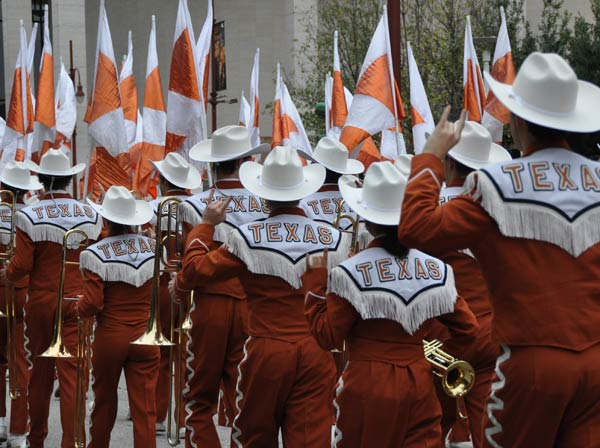 "<div class=""meta ""><span class=""caption-text "">Images from the Rodeo Houston Parade, February 25, 2012 (KTRK/Blanca Beltran)</span></div>"