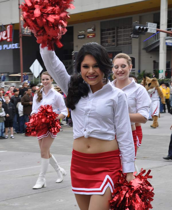 "<div class=""meta ""><span class=""caption-text "">Images from the Rodeo Houston Parade, February 25, 2012</span></div>"