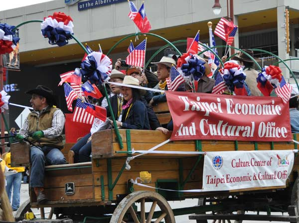 "<div class=""meta image-caption""><div class=""origin-logo origin-image ""><span></span></div><span class=""caption-text"">Images from the Rodeo Houston Parade, February 25, 2012 (KTRK/Blanca Beltran)</span></div>"