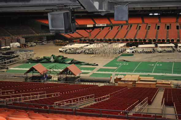 "<div class=""meta image-caption""><div class=""origin-logo origin-image ""><span></span></div><span class=""caption-text"">Officials gave the media a tour of what's left of the Astrodome on March 21, 2013. (KTRK Photo)</span></div>"