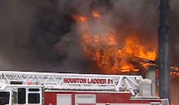 "<div class=""meta image-caption""><div class=""origin-logo origin-image ""><span></span></div><span class=""caption-text"">Photos from Friday's massive and tragic fire in southwest Houston that claimed the lives of four firefighters and left more than a dozen others  injured. (ABC13)</span></div>"