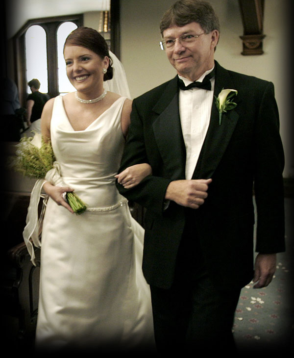 "<div class=""meta image-caption""><div class=""origin-logo origin-image ""><span></span></div><span class=""caption-text"">ABC13 reporter Christine Dobbyn and her father, Rick.</span></div>"