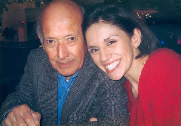 "<div class=""meta ""><span class=""caption-text "">Anchor/reporter Elissa Rivas and her father, Alfred (Elissa Rivas)</span></div>"