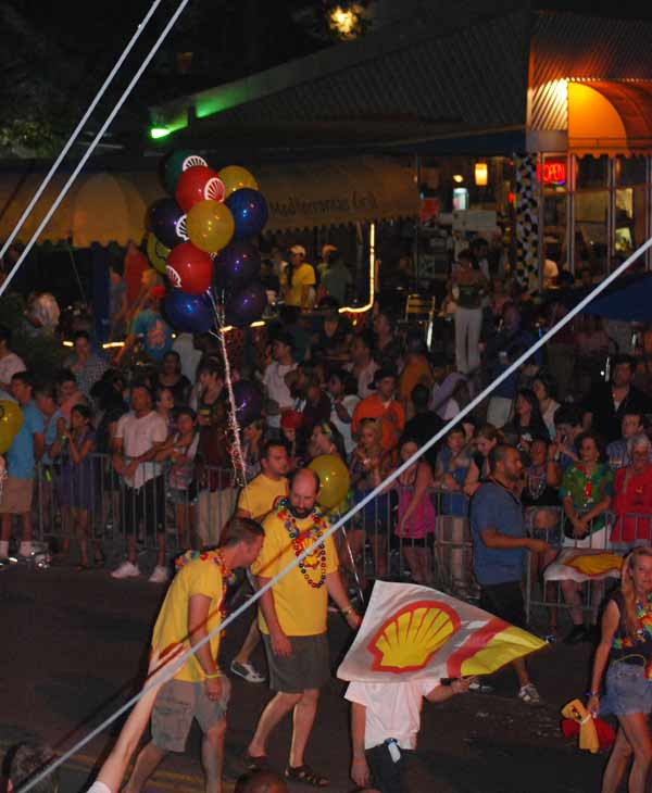 "<div class=""meta image-caption""><div class=""origin-logo origin-image ""><span></span></div><span class=""caption-text"">Thousands of people gathered in the Montrose area on Saturday to watch the 2010 Houston Pride Parade, themed Pride Not Prejudice.  </span></div>"
