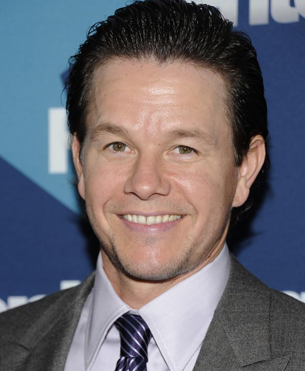 No.8:  According to Forbes.com, Mark Wahlberg earned $28 million  between May 2010 and May 2011  [Check Forbes.com for the full list]