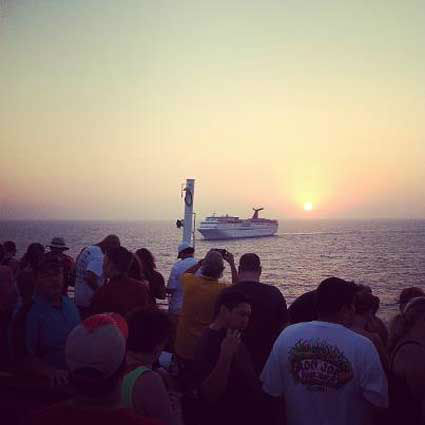 "<div class=""meta ""><span class=""caption-text "">These are photos send in through our iWitness reports from the Carnival Triumph.  If you have photos or videos, email them to us at news@abc13.com. (iWitness)</span></div>"