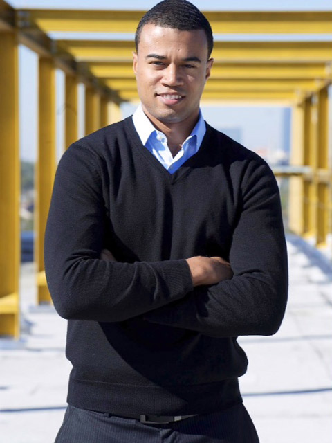 Rodrigo DaSilva <span class=meta>(KTRK Photo)</span>