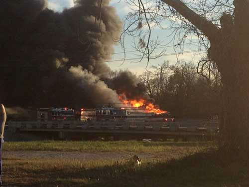 "<div class=""meta image-caption""><div class=""origin-logo origin-image ""><span></span></div><span class=""caption-text"">These are photos viewers sent in of the fire in northeast Houston that destroyed one building and damaged another (Photo/iWitness Reports)</span></div>"