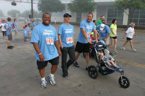"<div class=""meta image-caption""><div class=""origin-logo origin-image ""><span></span></div><span class=""caption-text"">Images from the 10th Annual Run for the Rose held at Reliant Stadium on Sunday. If you were there and took photos, email them to us at news@abc13.com or upload them here. (Photo/iWitness reports)</span></div>"