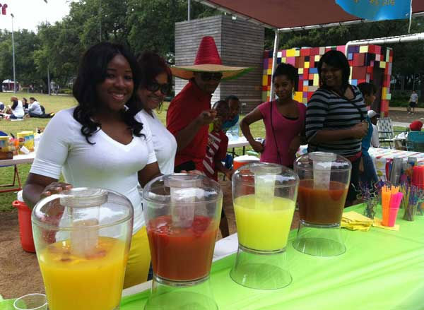 "<div class=""meta ""><span class=""caption-text "">Lemonade Day doesn't last just a day. It's a month-long process that requires youngsters to set goals, develop a business plan, establish a budget, seek investors, provide customer service, save for the future and give back to the community.    Stands can be found in Harris, Galveston, Montgomery, Fort Bend, Chambers and Brazoria Counties today. For a map of lemonade stand locations near you, visit houston.lemonadeday.org.  (Photo/iWitness Reports)</span></div>"