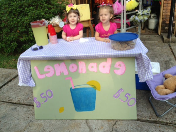 "<div class=""meta image-caption""><div class=""origin-logo origin-image ""><span></span></div><span class=""caption-text"">Lemonade Day doesn't last just a day. It's a month-long process that requires youngsters to set goals, develop a business plan, establish a budget, seek investors, provide customer service, save for the future and give back to the community. Stands can be found in Harris, Galveston, Montgomery, Fort Bend, Chambers and Brazoria Counties today. For a map of lemonade stand locations near you, visit houston.lemonadeday.org (Photo/iWitness Reports)</span></div>"
