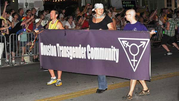 "<div class=""meta image-caption""><div class=""origin-logo origin-image ""><span></span></div><span class=""caption-text"">Thousands gathered in the Montrose area on June 25 for Houston's 33rd annual gay pride parade (KTRK Photo)</span></div>"