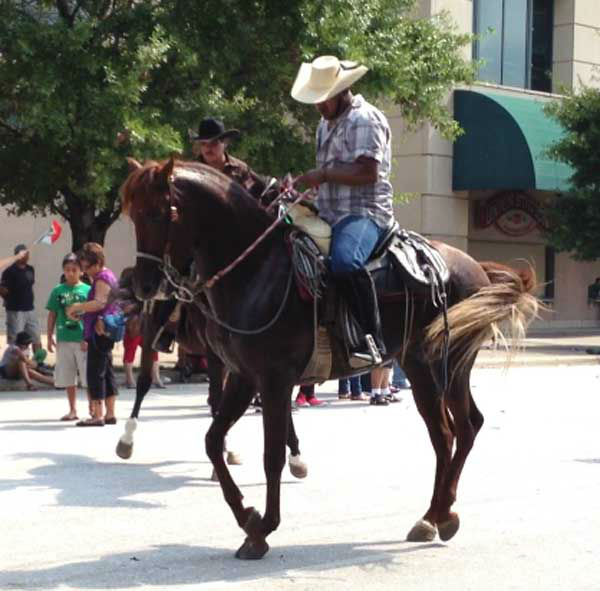"<div class=""meta image-caption""><div class=""origin-logo origin-image ""><span></span></div><span class=""caption-text"">These are photos viewers sent in of the Fiestas Patrias parade in downtown Houston Saturday.  If you shot photos, eamil them to us at news@abc13.com (Photo/iWitness reports)</span></div>"