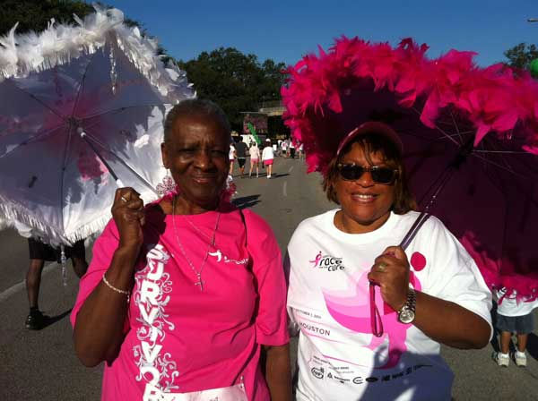 "<div class=""meta ""><span class=""caption-text "">Photos from reporter Samica Knight, who was covering the Race for the Cure for Eyewitness News (Photo/Samica Knight)</span></div>"