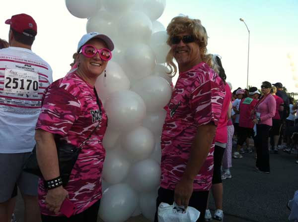"<div class=""meta image-caption""><div class=""origin-logo origin-image ""><span></span></div><span class=""caption-text"">Photos from reporter Samica Knight, who was covering the Race for the Cure for Eyewitness News (Photo/Samica Knight)</span></div>"