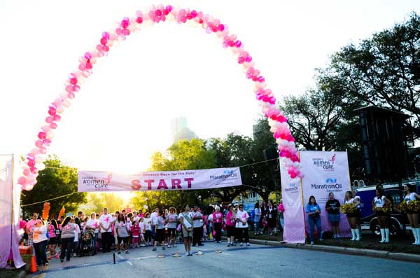 "<div class=""meta ""><span class=""caption-text "">Viewer photos sent in from Saturday's Race for the Cure (Photo/iWitness Reports)</span></div>"