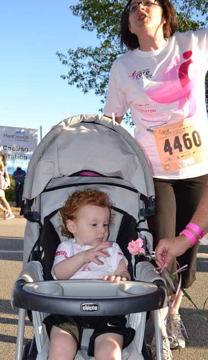 "<div class=""meta image-caption""><div class=""origin-logo origin-image ""><span></span></div><span class=""caption-text"">Viewer photos sent in from Saturday's Race for the Cure (Photo/iWitness Reports)</span></div>"