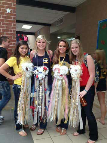 "<div class=""meta image-caption""><div class=""origin-logo origin-image ""><span></span></div><span class=""caption-text"">It's homecoming time in the Houston area and that means mums! Here are just a few that have been sent in. Send you mum pics to news@abc13.com and we'll add them (Photo/iWitness Reports)</span></div>"