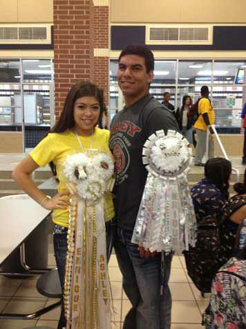 "<div class=""meta ""><span class=""caption-text "">It's homecoming time in the Houston area and that means mums! Here are just a few that have been sent in. Send you mum pics to news@abc13.com and we'll add them (Photo/iWitness Reports)</span></div>"