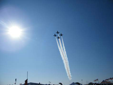 "<div class=""meta ""><span class=""caption-text "">These are some of the photos from the  2012 Wings over Houston airshow at Ellington.  If you have photos or videos from the show, send them to us at news@abc13.com (Photo/iWitness reports)</span></div>"