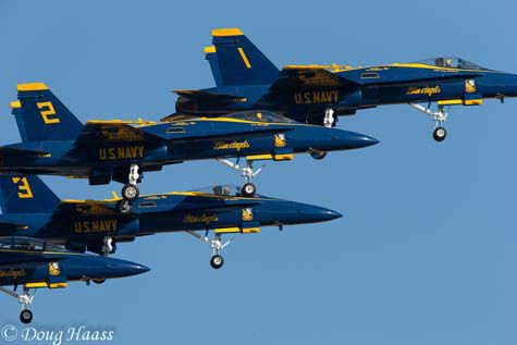"<div class=""meta ""><span class=""caption-text "">These are some of the photos from the  2012 Wings over Houston airshow at Ellington.  If you have photos or videos from the show, send them to us at news@abc13.com (Photo/Doug Haass)</span></div>"