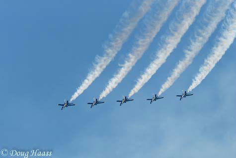 "<div class=""meta image-caption""><div class=""origin-logo origin-image ""><span></span></div><span class=""caption-text"">These are some of the photos from the  2012 Wings over Houston airshow at Ellington.  If you have photos or videos from the show, send them to us at news@abc13.com (Photo/Doug Haass)</span></div>"