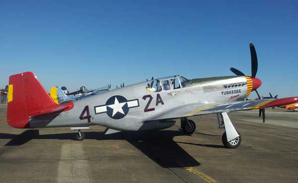"<div class=""meta image-caption""><div class=""origin-logo origin-image ""><span></span></div><span class=""caption-text"">These are some of the photos from the  2012 Wings over Houston airshow at Ellington.  If you have photos or videos from the show, send them to us at news@abc13.com (Photo/iWitness reports)</span></div>"