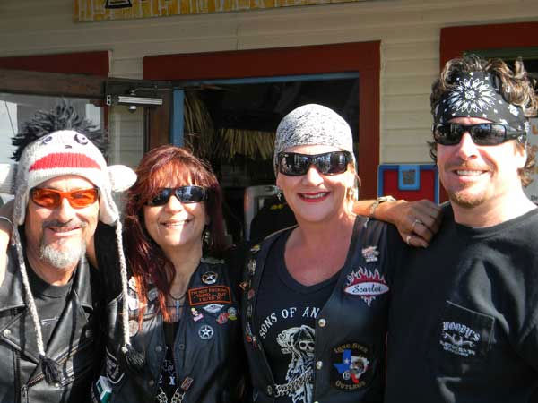 "<div class=""meta image-caption""><div class=""origin-logo origin-image ""><span></span></div><span class=""caption-text"">Hear the rumble on the Island over the weekend?  That was the Lone Star Rally in Galveston and these are just some of the photos you've sent in of the event.  Email your Lone Star Rally photos to news@abc13.com or upload them at http://iwitness.abc13.com. (Photo/iWitness Reports)</span></div>"