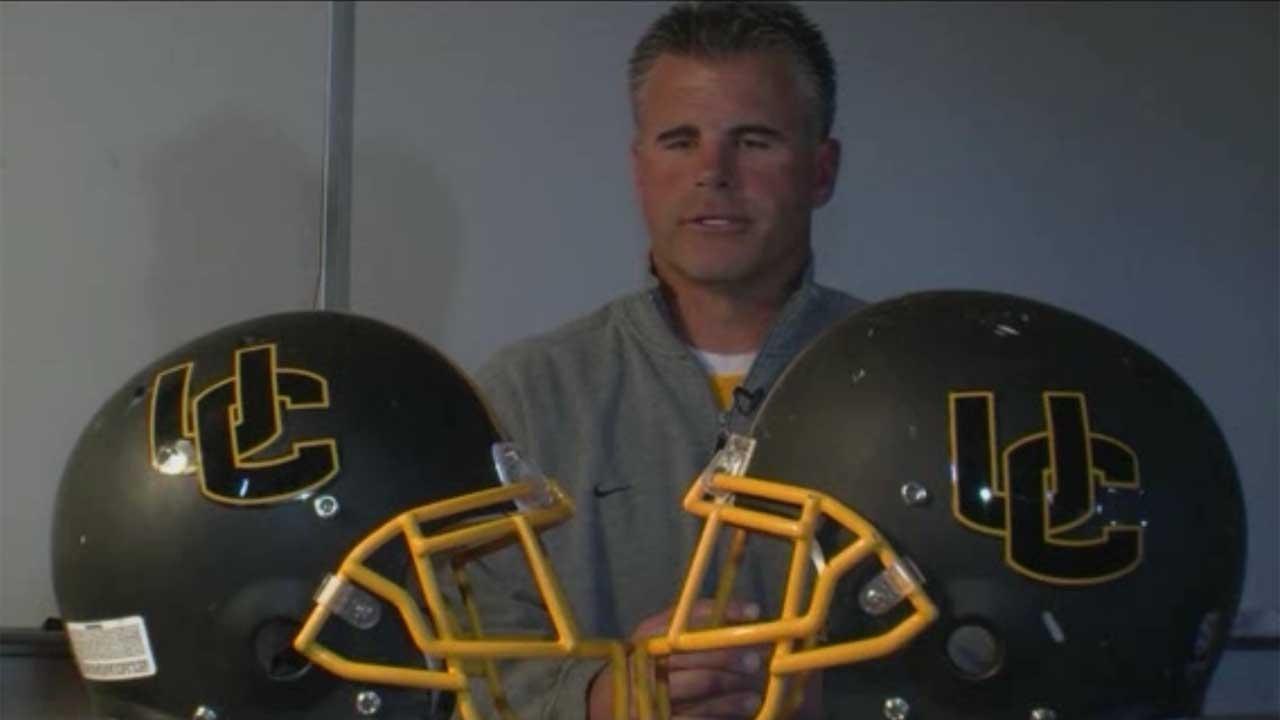 Utah football coach suspends entire team
