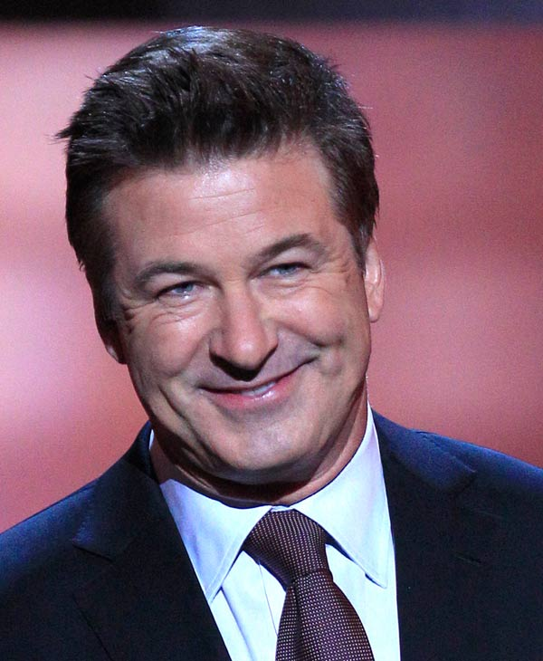 According to Forbes.com, Alec Baldwin earned &#36;15 million between May 2011 and May 2012 <span class=meta>(AP Photo)</span>