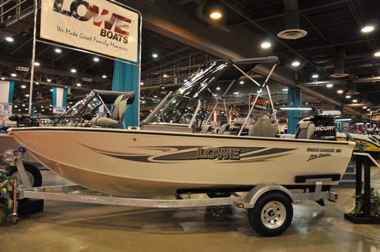 "<div class=""meta image-caption""><div class=""origin-logo origin-image ""><span></span></div><span class=""caption-text"">The 2013 Houston Boat Show features more than 1,000 powerboats, luxury cruisers, fishing boats, personal watercraft, fun activities for the whole family and so much more.   Visit HoustonBoatShow.com for more information. (ABC13/Blanca Beltran)</span></div>"