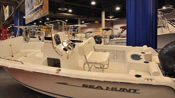 "<div class=""meta image-caption""><div class=""origin-logo origin-image ""><span></span></div><span class=""caption-text"">The 2012 Houston Boat Show features more than 1,000 powerboats, luxury cruisers, fishing boats, personal watercraft, fun activities for the whole family and so much more.   Visit HoustonBoatShow.com for more information. (KTRK/Blanca Beltran)</span></div>"