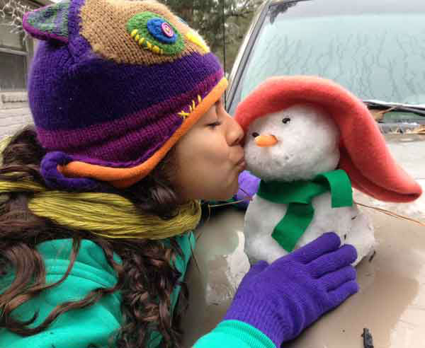 "<div class=""meta image-caption""><div class=""origin-logo origin-image ""><span></span></div><span class=""caption-text"">Check out some of the photos you've been sending us from the winter weather across southeast Texas.  We're posting all of them on iWitness.abc13.com.  Send your pics and videos to us at news@abc13.com (Photo/iWitness Reports)</span></div>"