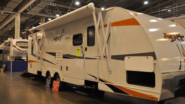 "<div class=""meta image-caption""><div class=""origin-logo origin-image ""><span></span></div><span class=""caption-text"">The Houston RV Show is now the largest in Texas with over 600 units on display, including motorhomes, travel trailers, tent campers, and van conversions.   The show runs Wednesday, February 8, through Sunday, February 12.  Click here for more info on the show. (Blanca Beltran)</span></div>"