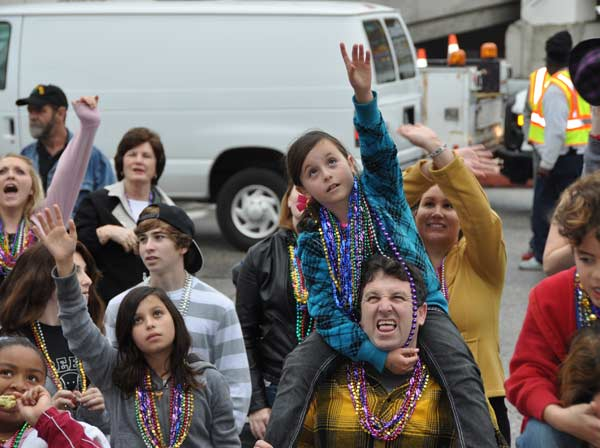 "<div class=""meta ""><span class=""caption-text "">Images from Mardi Gras! Galveston 2012 (KTRK/Blanca Beltran)</span></div>"
