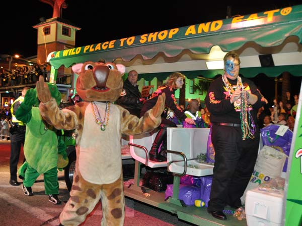 "<div class=""meta image-caption""><div class=""origin-logo origin-image ""><span></span></div><span class=""caption-text"">Images from Mardi Gras! Galveston 2012 (KTRK/Blanca Beltran)</span></div>"