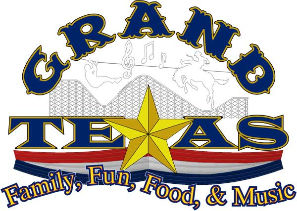 A new theme park, complete with roller coasters and a water park, is headed to Montgomery County.   Grand Texas will be a 70 acre park at Highways 242 and 59 north of New Caney.    The developer tells Eyewitness News the park will also offer an entertainment complex, adjacent water park, hotels and restaurants. <span class=meta>(Grand Texas)</span>