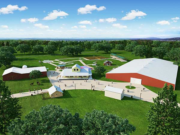 "<div class=""meta image-caption""><div class=""origin-logo origin-image ""><span></span></div><span class=""caption-text"">A new theme park, complete with roller coasters and a water park, is headed to Montgomery County.   Grand Texas will be a 70 acre park at Highways 242 and 59 north of New Caney.    The developer tells Eyewitness News the park will also offer an entertainment complex, adjacent water park, hotels and restaurants. (Grand Texas)</span></div>"