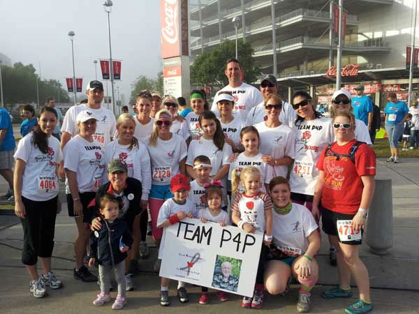 "<div class=""meta image-caption""><div class=""origin-logo origin-image ""><span></span></div><span class=""caption-text"">These are  viewer photos from Sunday's Run for the Rose at Reliant Park, which raises money to fund brain cancer research at MD Anderson and children's programs at Children's Memorial Hermann.   If you were there and took photos, email them to us at news@abc13.com or upload them here.  (Photo/iWitness Reports)</span></div>"