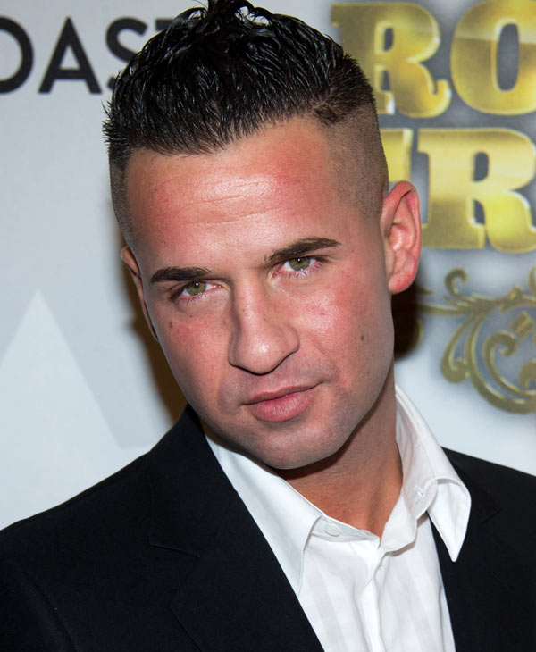 "<div class=""meta ""><span class=""caption-text "">Mike ""The Situation"" Sorrentino is No. 7 on Forbes' Most Overexposed Celebrities List.  (AP Photo)  </span></div>"
