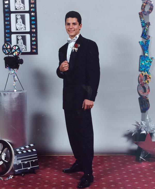 "<div class=""meta ""><span class=""caption-text "">Erik Barajas at prom</span></div>"
