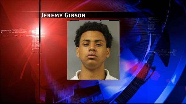 "<div class=""meta image-caption""><div class=""origin-logo origin-image ""><span></span></div><span class=""caption-text""> Jeremy Gibson, 18  (Photo/Harris County Sheriff's Office)</span></div>"
